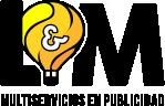 Multiservicios en Publicidad L&M S.A.S